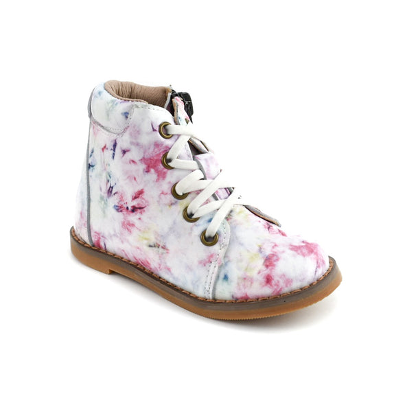 Tie Dye - Kylie Boots
