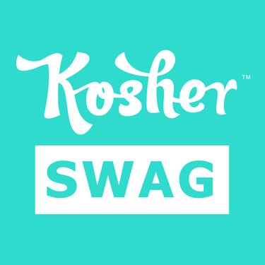 Kosher Swag