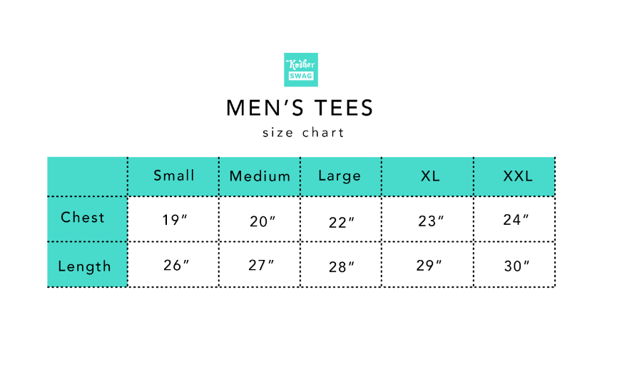 Gainz - Men's Tee