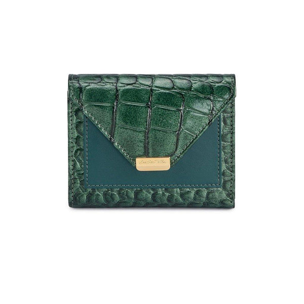 KEVA LADIES WALLET