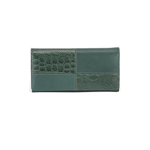 SWAN LADIES WALLET