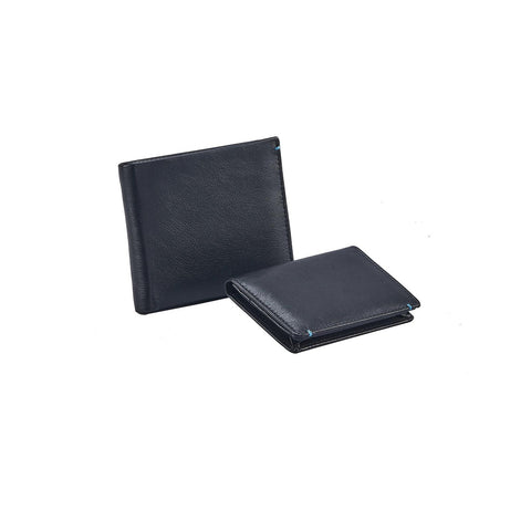 NOTCH CARD WALLET GIFT SET