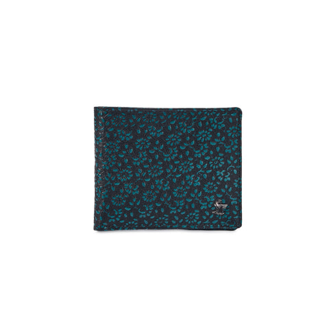 SUMIT II GENTS WALLET