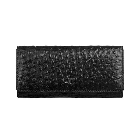Arvee Ladies Wallet