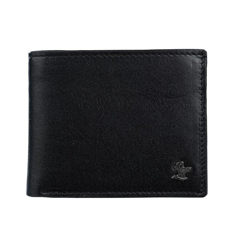 Wallet and Card Cases