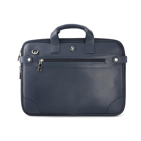 Office Folio bag lll