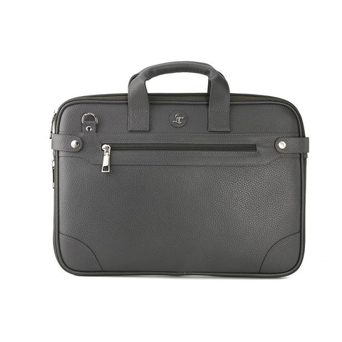 Office Folio bag III