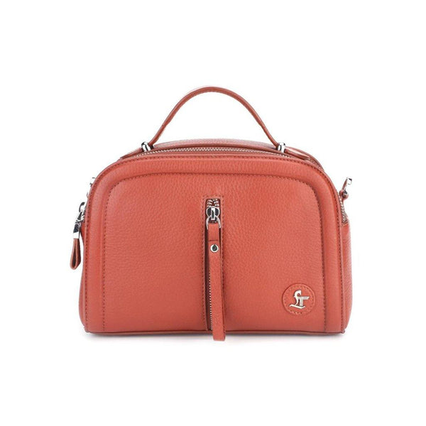 STACY LADIES BAG
