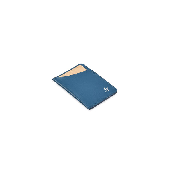 LT SLIM ARRON CARD CASE