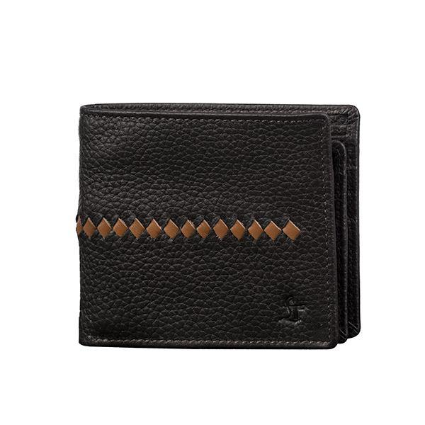 WEAVING WALLET RFID GIFT SET (PRICE ON REQUEST)