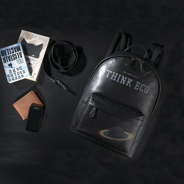 RAYAN II BACKPACK