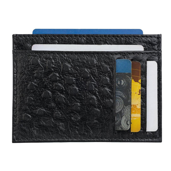 Slazio Card Case
