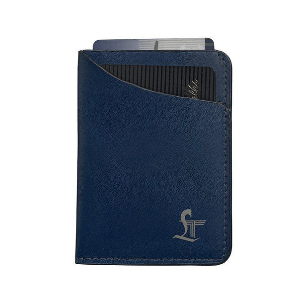 Aaron Card Case