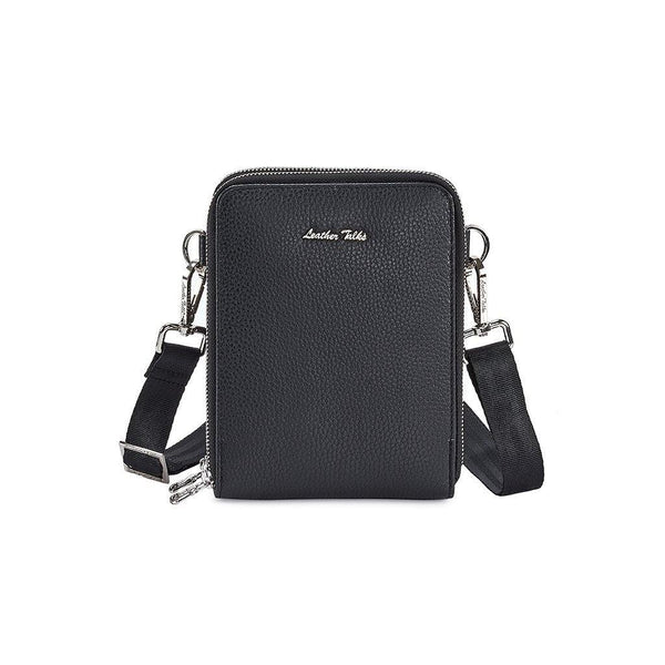 Jasow Messenger Bag (M)