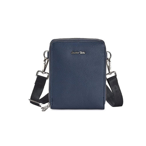 JASOW MESSENGER BAG