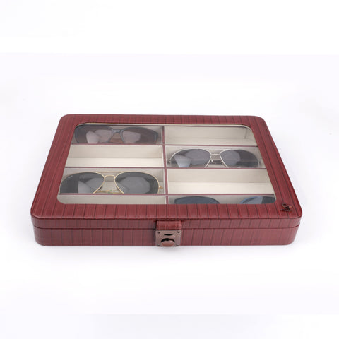 SUNGLASSES BOX II