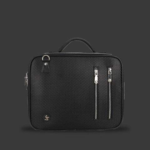 Accord Folio Bag