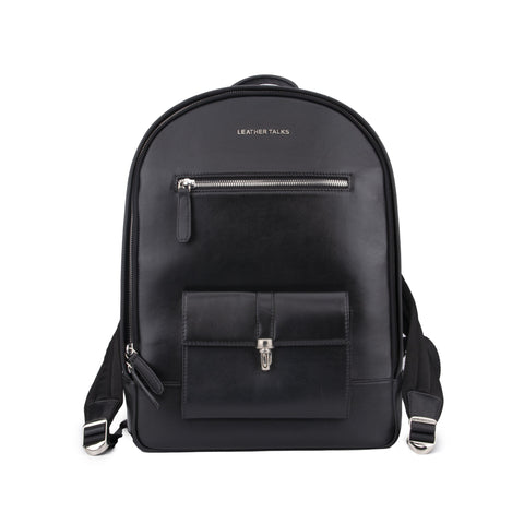 Mountjoy Backpack