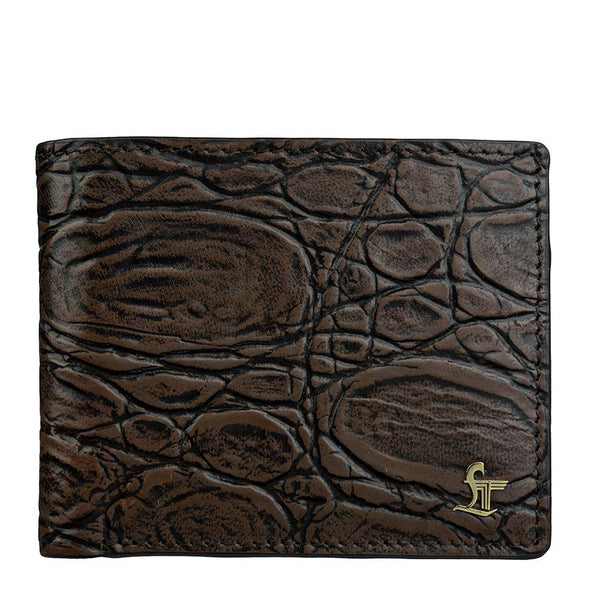 Instyle 2 Gent's Wallet