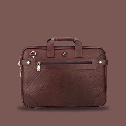 Office Folio Bag