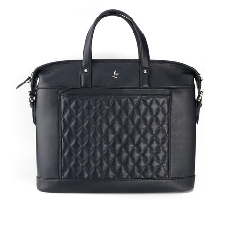 Richard Laptop Bag