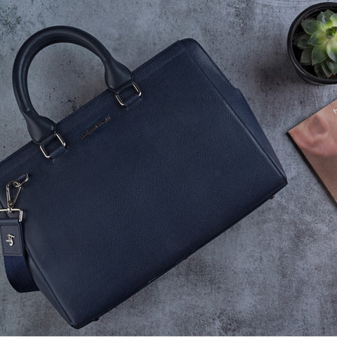 Hunter Folio Bag
