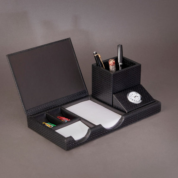 Desktop Accessory Set I