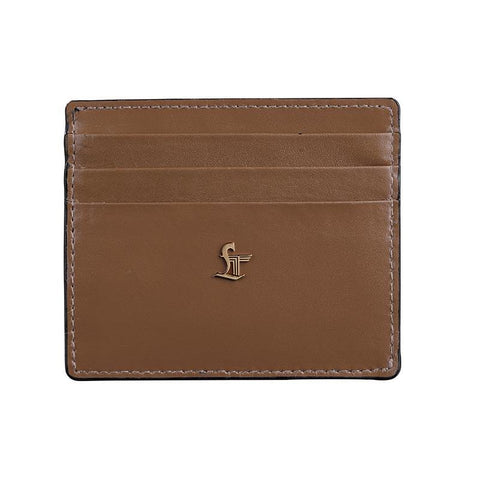 AARON CRUZE II CARD CASE