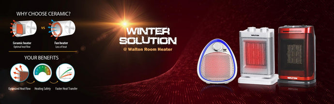 Winter has arrived and Indiacliq is ready with all new winter products!!