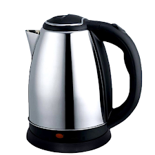 Glee 850 watt 1.5 ltr. Electrrical kettle - IndiaCliq