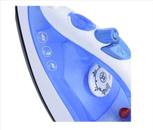 Load image into Gallery viewer, Glee glsi-022 Steam Iron - IndiaCliq