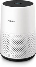 Load image into Gallery viewer, Philips AC0820/20 Portable Room Air Purifier  (White) - IndiaCliq