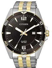 Load image into Gallery viewer, Citizen BI5059-50E Analog Watch - For Men