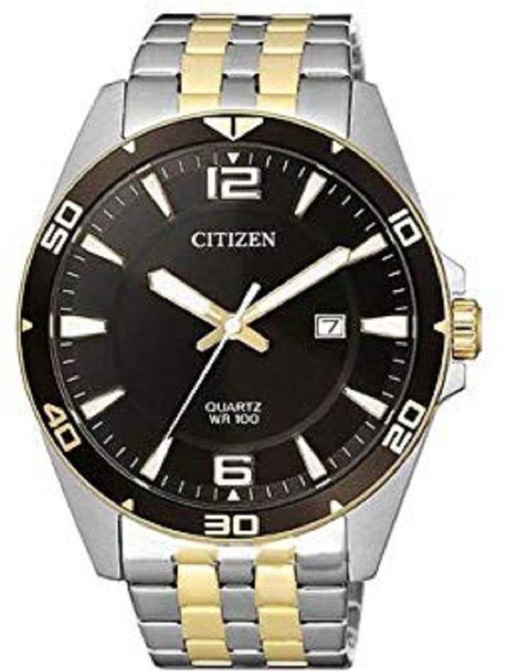 Citizen BI5059-50E Analog Watch - For Men