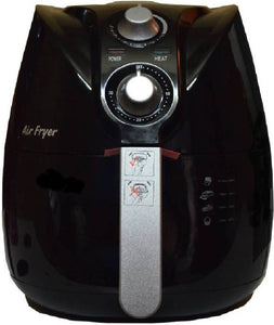 Glee  Air Fryer  (2.8 L) - IndiaCliq