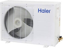 Load image into Gallery viewer, Haier 1.5 Ton 2 Star Split AC - White  (HSU-18TCS2CN, Copper Condenser)