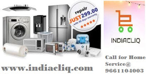 Kitchen Appliance Service - IndiaCliq