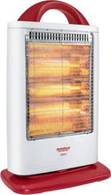 Load image into Gallery viewer, Maharaja Whiteline Lava (HH-100) Halogen Room Heater - IndiaCliq