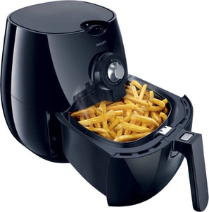 Philips HD 9220/53 Air Fryer  (0.8 L) - IndiaCliq