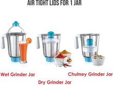 Load image into Gallery viewer, Prestige Racer 550 W Mixer Grinder