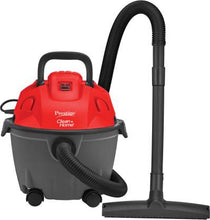 Load image into Gallery viewer, Prestige Cleanhome Typhoon05 Wet & Dry Vacuum Cleaner  (Red)