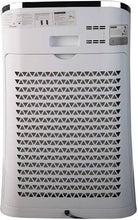 Load image into Gallery viewer, Nasaka Rejuve S1 Portable Room Air Purifier  (White) - IndiaCliq