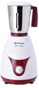 Westinghouse MX75WM3A-DR 750 W Mixer Grinder  (White, 3 Jars)