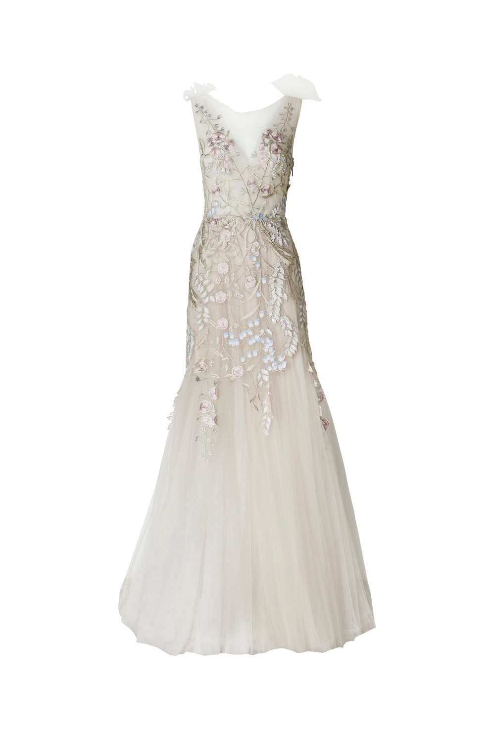 lace wedding dresses online