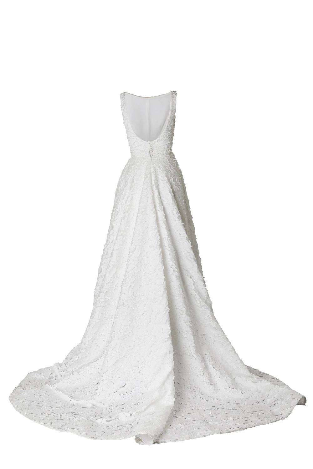 Wedding Gowns Odessey