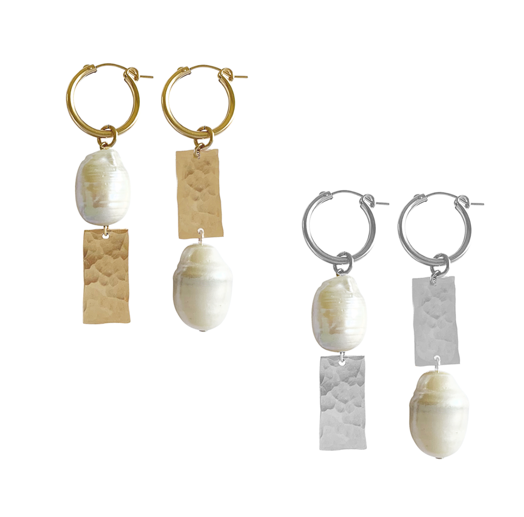 Pearl_and_Tag_Mixed_earring_1024x1024