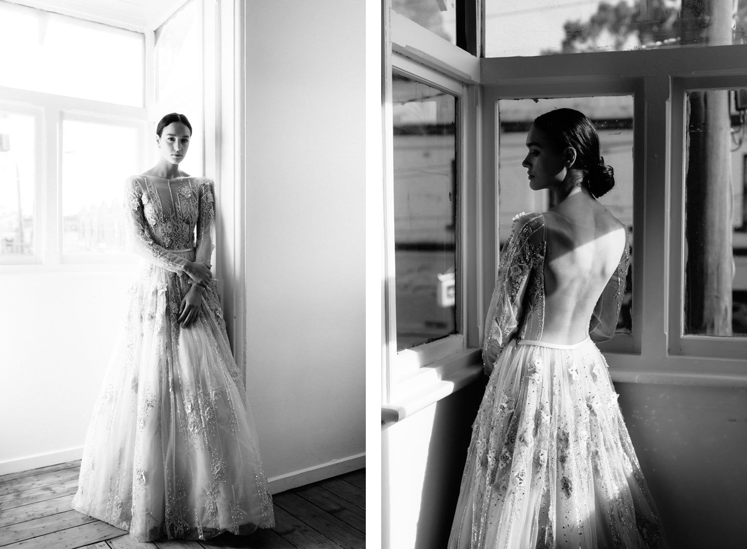 what-is-a-haute-couture-wedding-dress
