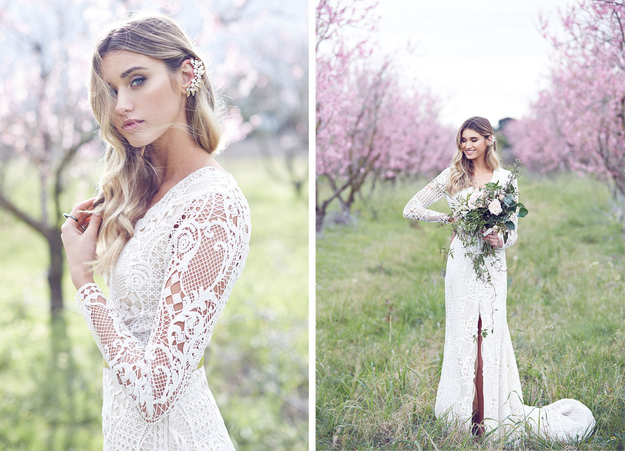 modern-wedding-new-bloom-01