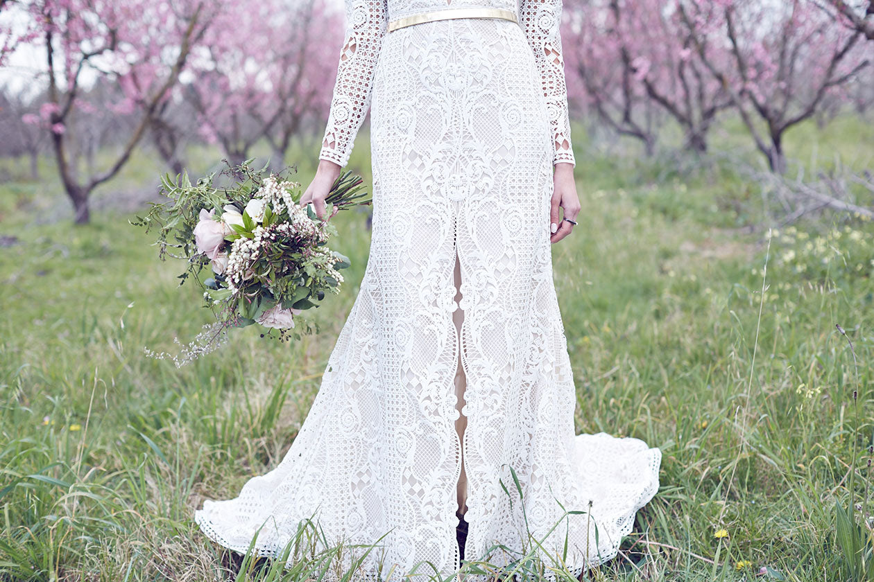 modern-wedding-new-bloom-10