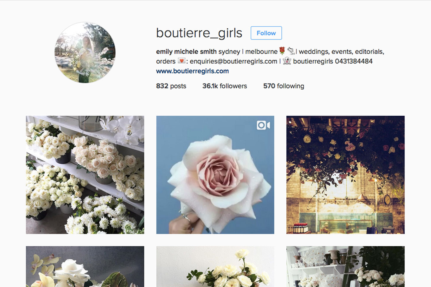 sh-blog-15-florists-to-follow-06